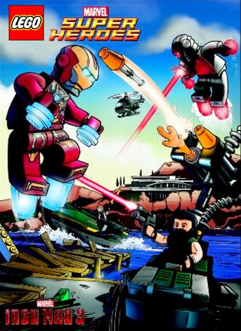File:IronMan3-Comic Cover.png