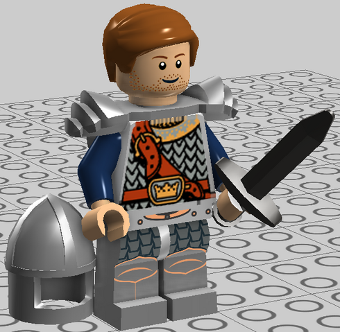 File:KnightContestEntry.png