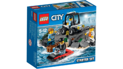 LEGO 60127 box1 in 1488