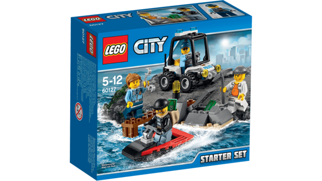 File:LEGO 60127 box1 in 1488.png