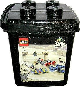 File:LEGO 7159 PIC.jpg