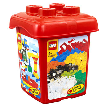 4540315 Lego Creative Bucket Brickipedia Fandom