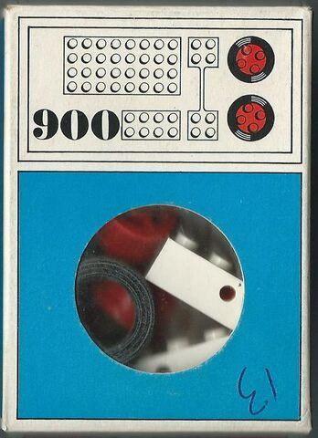File:Lego 900-2.jpg