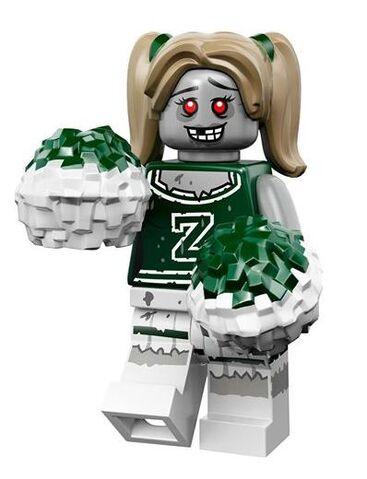 File:Zombie Cheer.jpg