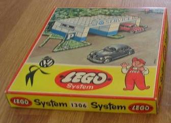 File:1306 VW Garage BoxArt.jpg