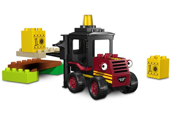 File:3298 Lift and Load Sumsy.png