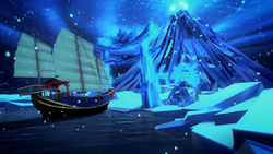 File:Icefort.png