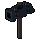 File:Icon hammer nxg.png