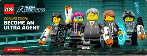 File:LEGO-Ultra-Agents-Review.jpg