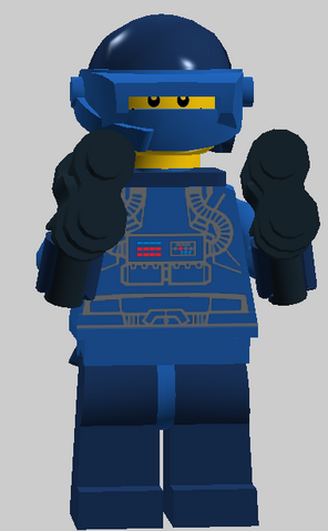 File:LegoCyborg12-Astro General.png