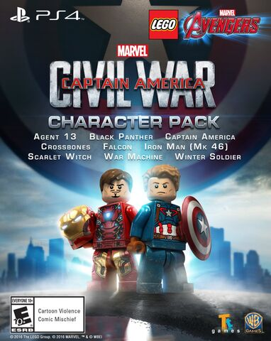 File:Legomarvelsavengers civilwar render.jpg