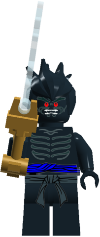File:Lord Garmadon (Unfolded).png