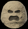 File:Sand Enemy Game.png