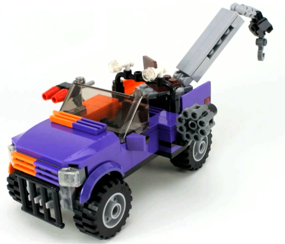 File:Two face car.png