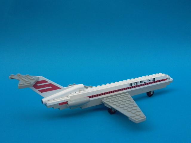 File:1552-Sterling Boeing 727.jpg