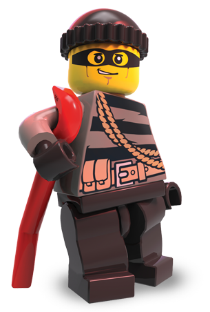 File:Chase-large-robber.png