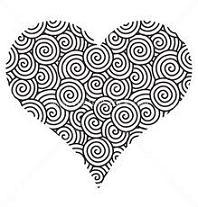 File:Heart4.jpg