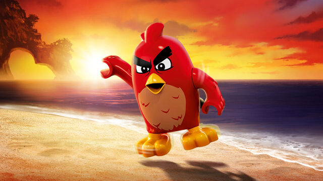 File:Lego-angry-birds-movie-Red-primary.jpg