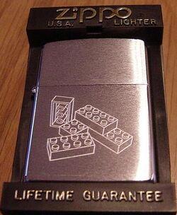 Lighter05
