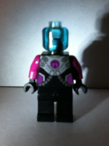 File:PS-Bot 2.jpg