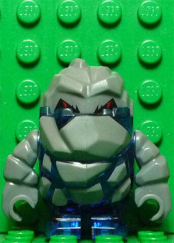 File:Rock Monster Glaciator.jpg