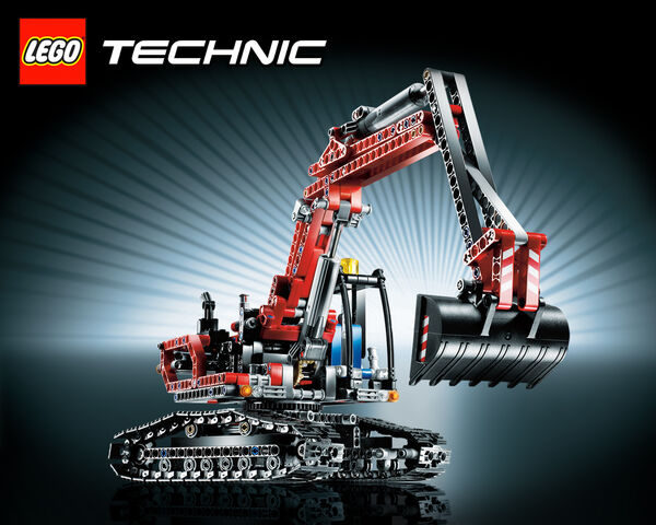 File:Technic 30.jpg