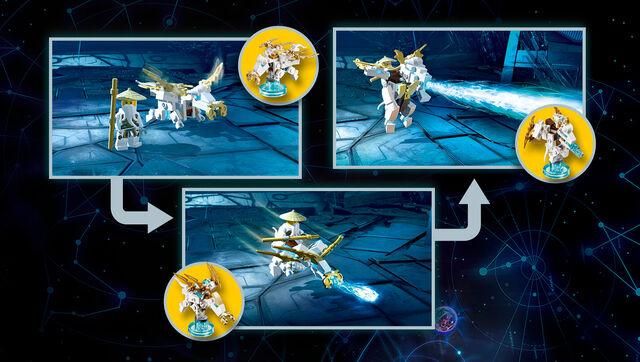 File:06 LD CD FunPacks Carousel03 Sensei Wu.jpg