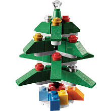 File:30009 Christmas Tree.jpg