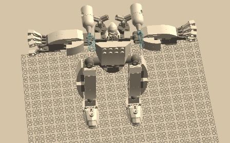 File:Armor-Zane 4 (448x279).jpg