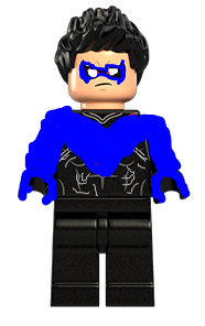 File:Blue Nightwing.png