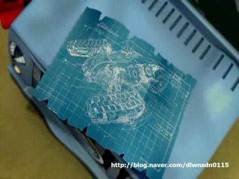 File:Blueprints for USR.jpg