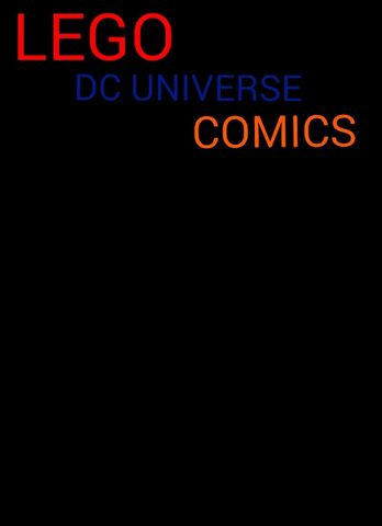File:Dc-heroes kindlephoto-98100856.jpg