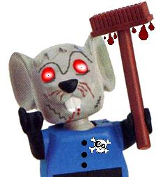 File:Evil Eddie-2.png