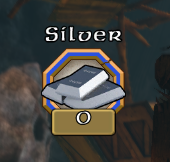 File:LEGO Silver.png