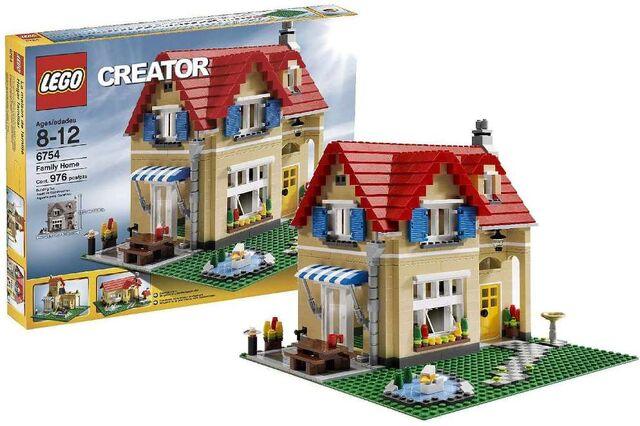 File:Lego6754.jpg
