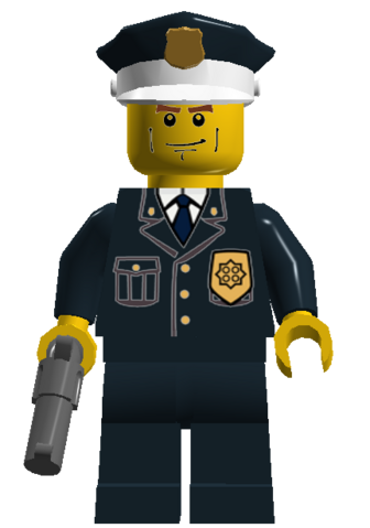 File:Police OfficerHC.png