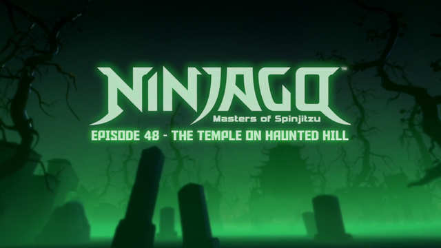 File:The Temple of Haunted Hill.png