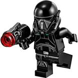 İmperial death trooper