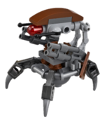 75092-droideka