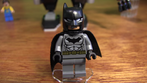 File:76026 Batman.png