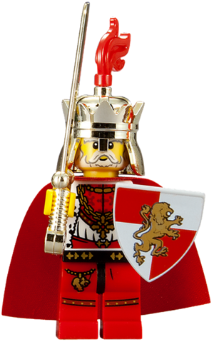 File:853373 minifigure 3.png