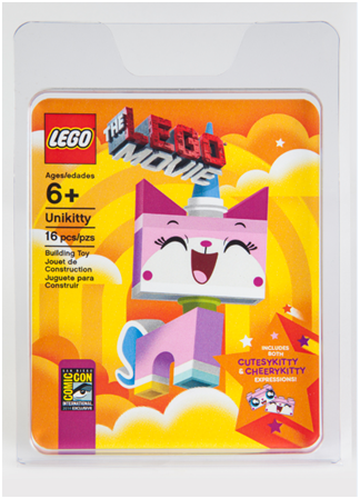 File:Comic con Unikitty.png
