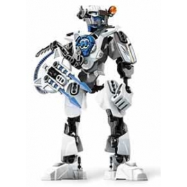 File:Lego 2063 1-270x270.jpg