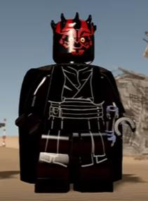 File:Lego TFA Maul.PNG