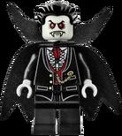 Lord Vampyre