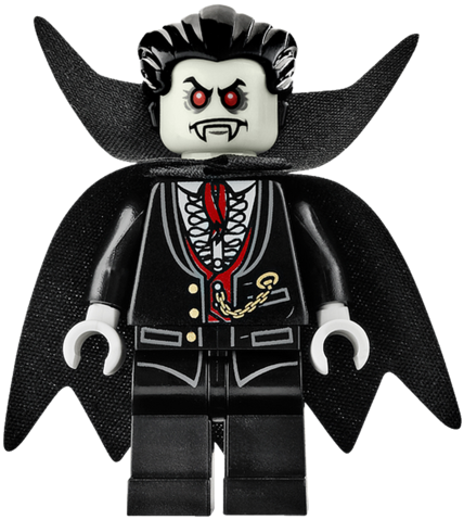 File:Lord Vampyre.png