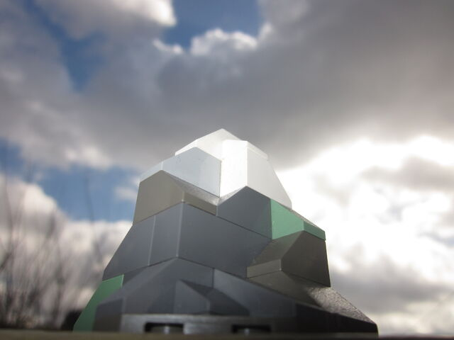 File:Mountain 1.jpg