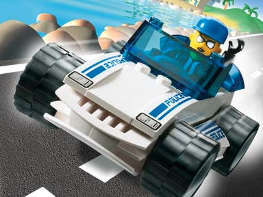 File:Speedy Police Car.png