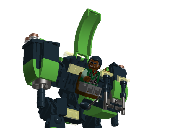 File:The frog mech 2.0 3.png