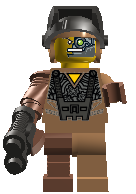 File:Thelegomaster.png